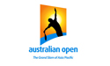 tt_pages_ourclients_4_g_ausopen